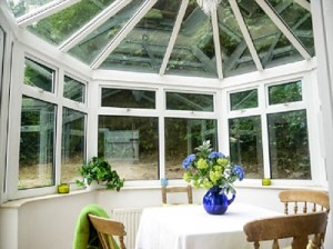 conservatory-after